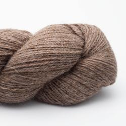 Kremke Soul Wool Alpaka Superfine Fino (100g) Camel