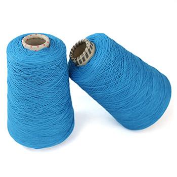 Für Webereien und Strickereien